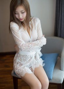 Singaporean Escorts New Jersey