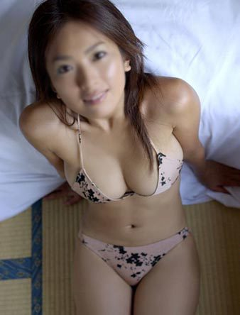 Chinese Escorts NJ